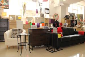 Сборка мебели Икеа в Краснодаре