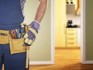 Мелкий ремонт в квартире в Ростове-на-Дону - услуга муж на час