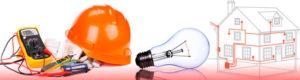 Вызов электрика на дом в Краснодаре