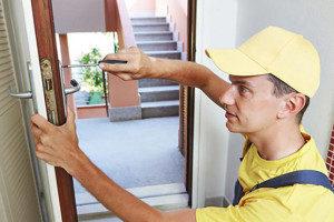 Мелкий ремонт в квартире в Краснодаре - услуга муж на час
