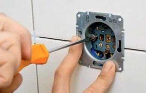 Вызов электрика на дом в Ростове-на-Дону