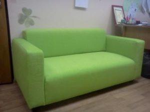 Замена поролона в диване в Ростове-на-Дону